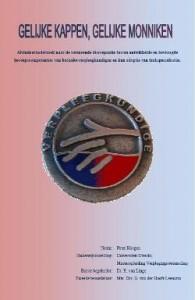 Voorblad-GelijkeKappen-2008-250
